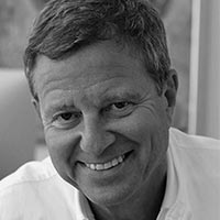 Prof Rüdiger Lange