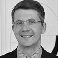 Prof Stephan Windecker
