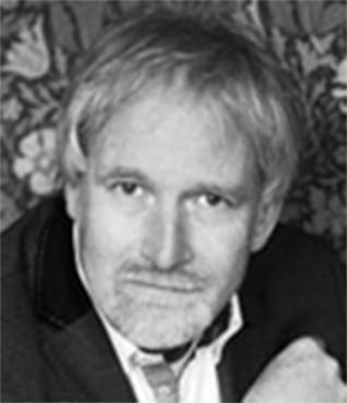 Clemens van Blitterswijk