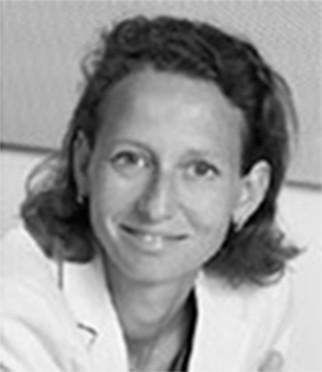 Eliane Schutte