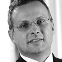 Prof Francesco Maisano