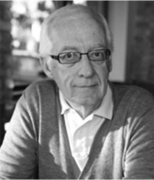 Dr Michael Mack