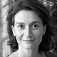 Vanessa Malier