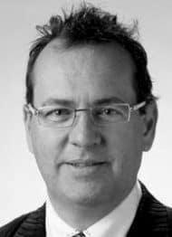 Prof Jeffrey Hubbell