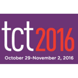 Xeltis to introduce aortic valve program at TCT 2016 New Technology Forum