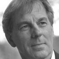 Prof Egbert Meijer