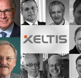 Xeltis expands Clinical Advisory Board's expertise with significant EU and US appointments