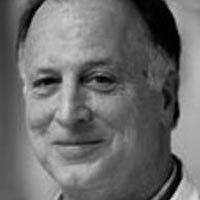 Prof Richard W. Bianco