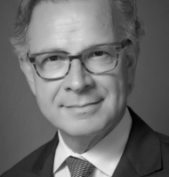 Dr Gregory Fontana