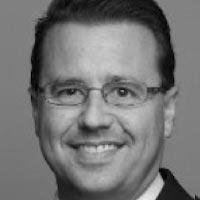 Jim Oberhauser Ph.D.