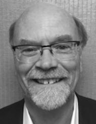 Michael Colson (Chairman)
