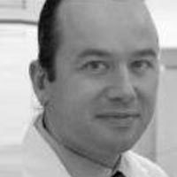 Dr Nicolas L'Heureux