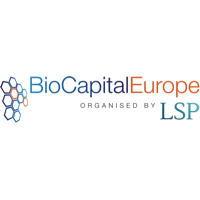 Xeltis' CEO shares cardiovascular strategy at Biocapital