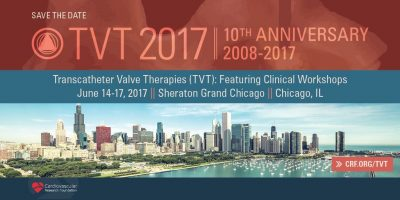 Xeltis' RestoreX technology to be presented at TVT 2017