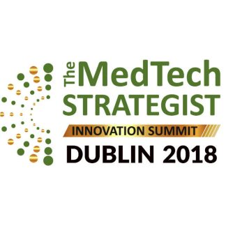 Xeltis CEO on late-stage financing at Medtech Strategist Summit