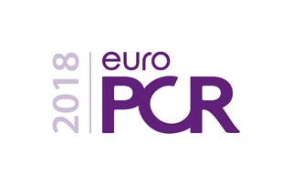 Xeltis' aortic valve program in focus at EuroPCR