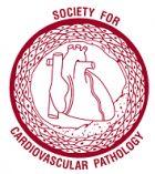 Xeltis' RestoreX in Cardiovascular Pathology