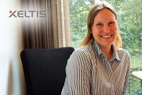 Sandra Kohler Senior Clinical Operations Manager