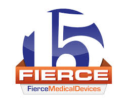 Fierce_15_logo