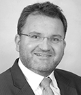 Boris Warnack
